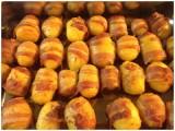 Bacon Potatoes