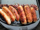 Sausage Sausages