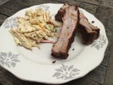 Cajun-Ribs - Cajun Cooking