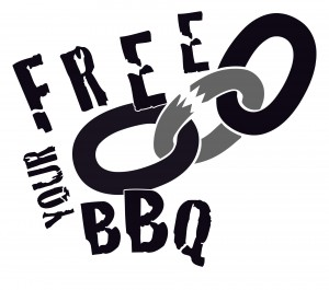 Free your BBQ!